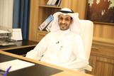 د.محمد العتيبي: إنشاء «المجلس الأعلى للتعليم» خطوة  لوضع المؤسسات الجامعية على خارطة التعليم الدولي