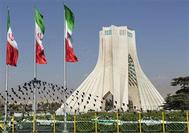 إيران: إثارة التوتر في المنطقة ليس من مصلحة الولايات المتحدة