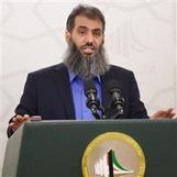 صالح ذياب المطيري: «التعليمية» توافق على مقترح بزيادة المكافأة الطلابية إلى ٣٠٠ دينار