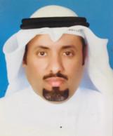 اتحاد الاكاديميين والعلماء العرب يتعاون مع جامعه اليرموك في المملكة الاردنية الشقيقة