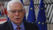 الاتحاد الأوروبي يعرب عن تضامنه مع أمريكا بعد هجمات إلكترونية