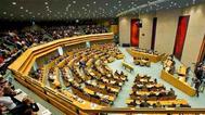 البرلمان الهولندي: معاملة الأيغور في الصين.. إبادة جماعية