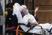 أقل من ألف وفاة يومية بكورونا في أمريكا للمرة الأولى منذ 3 أشهر