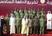 تخريج 16 طالب ضابط من منتسبي الحرس الوطني الكويتي في قطر