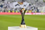 الأهلي المصري يصطدم بالدحيل القطري في مونديال الأندية