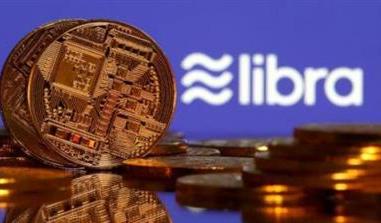 «ليبرا» عملة «فيسبوك» المشفرة تستعد للانطلاق في يناير