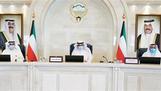 الحكومة: «تأجيل أقساط القروض».. و«الضمان المالي»