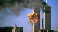 بايدن يأمر برفع السرية عن وثائق متعلقة بهجمات 11 سبتمبر
