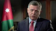 العاهل الأردني: عدم إيجاد حل عادل للقضية الفلسطينية سيفجر الأوضاع بالمنطقة