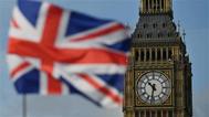 الحكومة البريطانية تكشف عن تعديل تشريعي وتعترف بأنه لا يحترم اتفاق بريكسيت