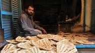 الأمم المتحدة تحذر من اقتراب مجاعة كبرى في أفغانستان