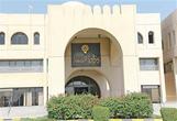وزارة الصحة تعرب عن أسفها إزاء ما تم تداوله من تطاول وإساءة إلى كوادرها الوطنية