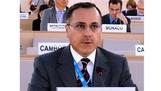 الكويت تؤكد دعمها لجهود تعزيز الاستجابة الإنسانية السريعة في افغانستان