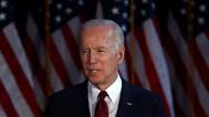 بايدن: الولايات المتحدة لن تتدخل في النزاعات غير الضرورية