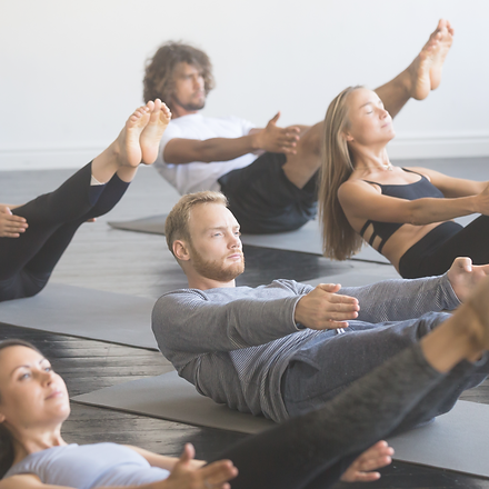 Pilates gruppo.png