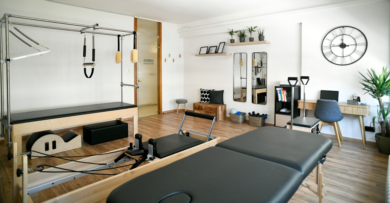 studio pilates 05