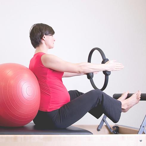 Pilates Prenatal.png