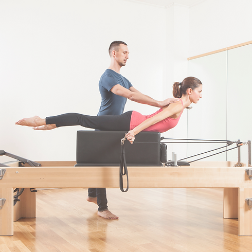 Clinical Pilates.png