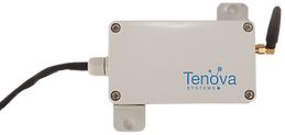 TT2GT0 Wireless Temperature Data Logger
