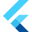 Hybraid Mobile Application Development.w
