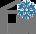 Cold Storage monitoring tenova systems.p