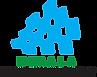 Kerala-Startup-Mission-Logo-1-e151195742