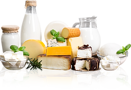 Dairy Chain Monitoring Tenova Systems.pn