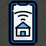 IoT Mobile Application Tenova Systems.pn