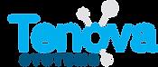 Tenova Systems Logo .png