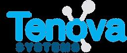 Tenova Systems Contact .png