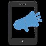 Mobile_Brand_building_Tenova_Systems-rem