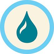 water quality Monitoring Tenova Systems
