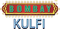 Bombay Kulfi.png