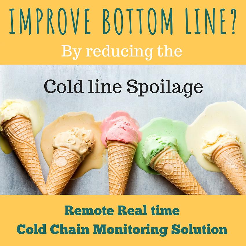 Improve Bottom line! (1).png