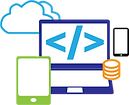 Web Application Development Tenova Syste