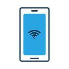 IOT MObile Application Development.png