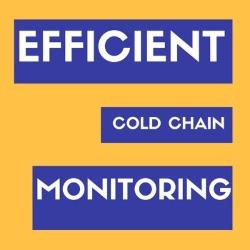 Cold Chain Monitoring