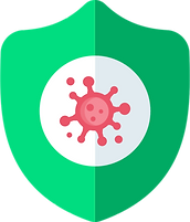 Shield- Social Distancing App Tenova Sys