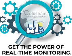 GET THE POWER OF REAL-TIME MONITORING