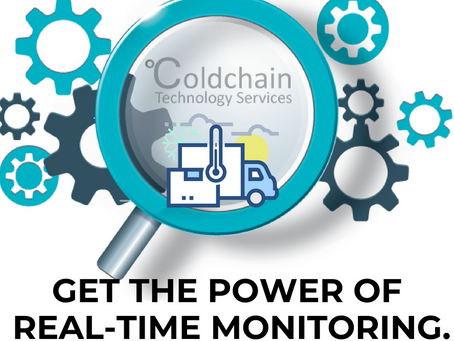 Global Cold Chain Monitoring Market 2017-2023 by Component, Solution, Application