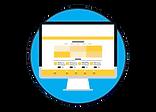 web product development Tenova Systems.p