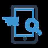 Mobile Enterprise Application new.png
