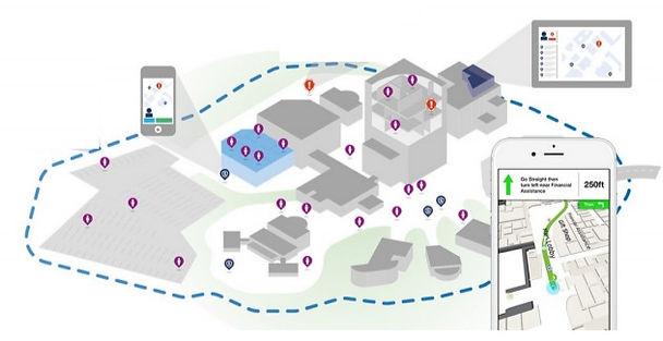 Worker Tracking Tenova Systems.jpg