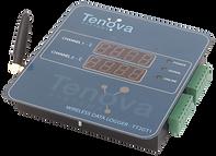 TT2GT1 Wireless Temperature Data logger