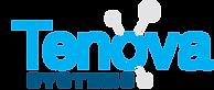 Logo Tenova Systems Transparant.png