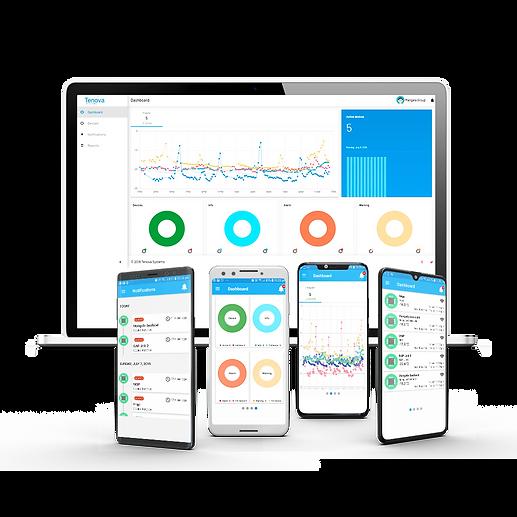 Tenova Client Apps - 1.png
