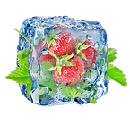 Berries-Ice-3049782-removebg-preview.png