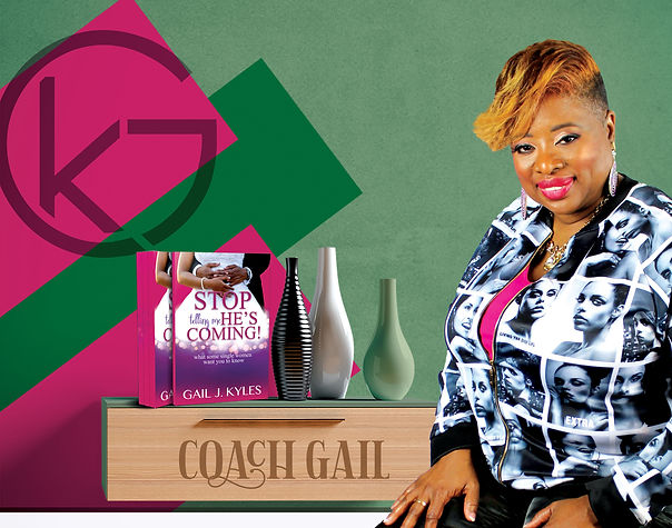 Gail web book 3.jpg