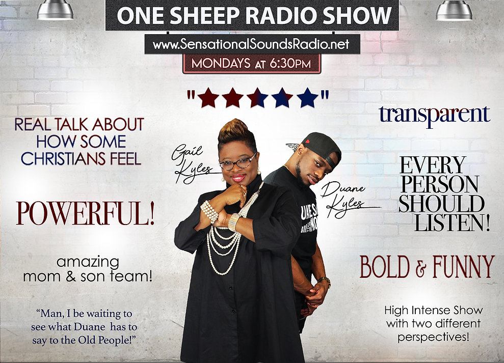 One Sheep Radio Show 2019a.jpg