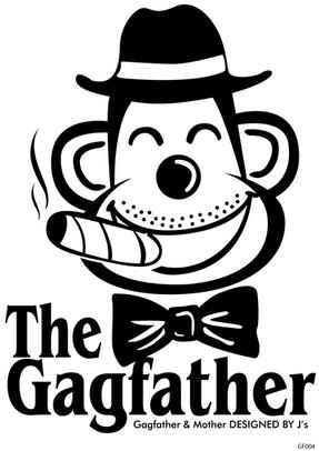 TheGagFather